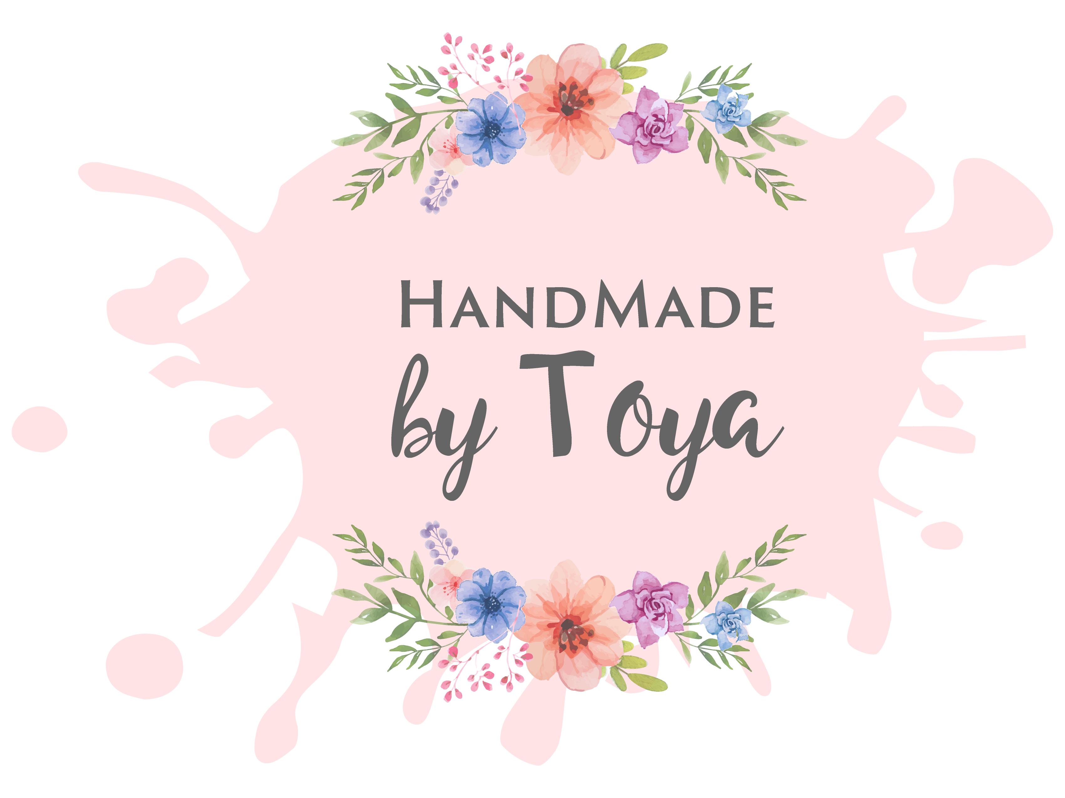Handmade by Toya